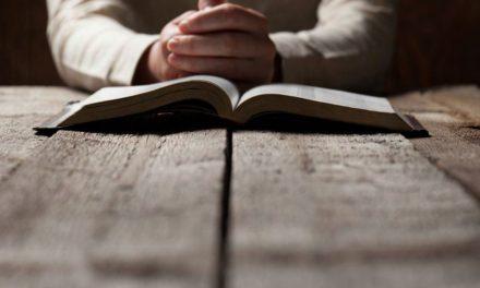 7. Interioridad y Lectio Divina