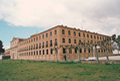 Marcilla (Navarra)