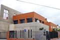 """Residencia Provincial """"Consolación"""""""