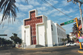 Templo Santa Rita