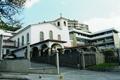 Residencia Vicaría de San José