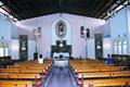 Parroquias La Consolación y Sagrado Corazón