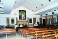 Parroquias San Onofre y Santa Rosa