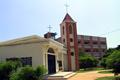 """Parroquia """"Santísima Trinidad"""""""