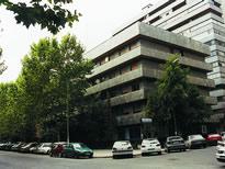 Curia General