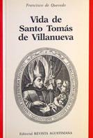 2640vida_santo_tomas_villanueva.jpg