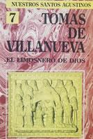 2646tomas_villanueva_limosnero.jpg