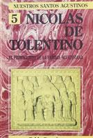 2658nicolas_tolentino_primogenito.jpg
