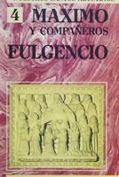 2660maximo_fulgencio.jpg
