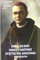 2688siervo_ignacio_biografia.jpg