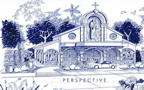 Apostolic Vicariate
