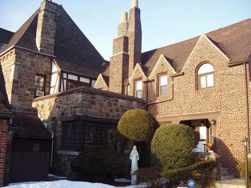 Casa Provincial