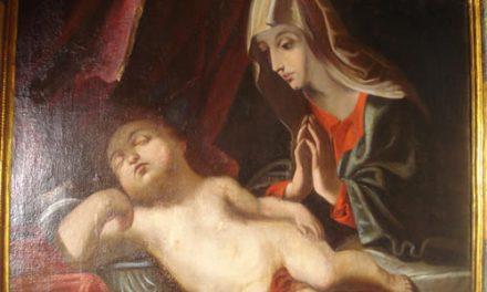 Mensaje navideño a la Familia Agustino-Recoleta