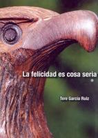 5124felicidad_cosa_seria.jpg