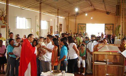 Misión de Casanare: casi cuatro siglos de evangelización al estilo agustino recoleto