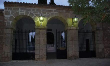 Los agustinos recoletos vuelven a la patria de Dulcinea