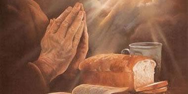 Los agustinos recoletos lanzan un especial para rezar en internet