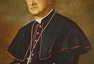 Arturo Salazar, agustino recoleto y obispo emérito de Pasto, fallece en Manizales a los 88 años
