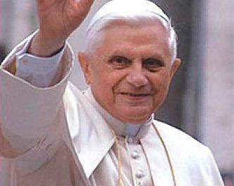 Benedicto XVI apuesta por la comunicación digital como un servicio a la humanidad