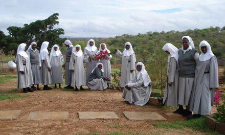 Haren Alde presenta sus primeras Jornadas de Solidaridad con un proyecto de agua para Kenia