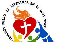 Los agustinos recoletos abordarán la reestructuración de la Orden en su próximo capítulo general