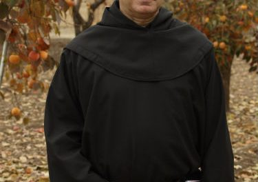 """El prior general anima a """"revitalizar la Orden"""" en su primera carta oficial a los agustinos recoletos"""