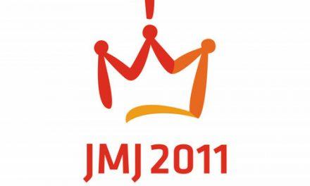 Más de 500 JAR en la JMJ