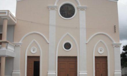 Las agustinas recoletas de clausura concluyen su primer monasterio en América del Sur