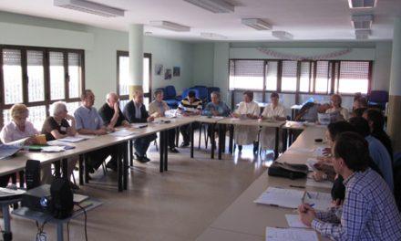 La ONG Haren Alde se reestructura para consolidarse como el proyecto común de solidaridad de la familia agustino-recoleta