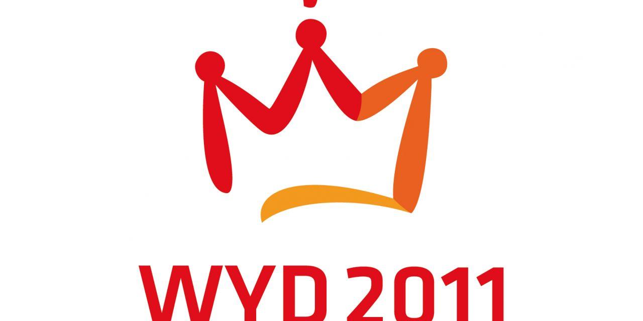 Se presenta el programa de actividades agustino-recoletas para la Jornada Mundial de la Juventud 2011