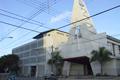 Parroquia Santa Rita de Cássia