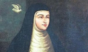 Un libro exhibe el patrimonio artístico del convento de Nuestra Señora de la Expectación que regentan las agustinas recoletas