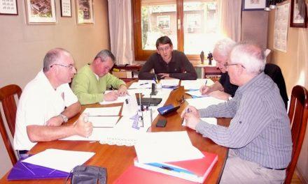 Arranca un ambicioso plan de formación para impulsar el proyecto de revitalización de la Orden