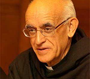 """Fortunato Pablo: """"Los obispos peruanos somos distintos, pero nunca distantes"""""""
