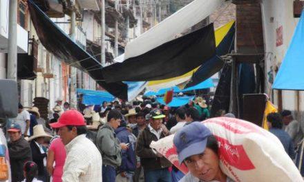 La Orden extiende su presencia en Los Andes con una nueva comunidad en Cajamarca