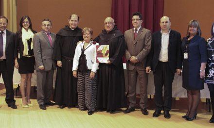 La Universidad Agustiniana de Colombia reconocida por Bureau Veritas por su excelencia y calidad en su proceso educativo