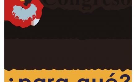 Comienza en Bogotá el I Congreso Internacional de Educación Agustiniana con más de 600 participantes