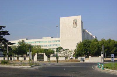 Haren Alde inaugura nueva sede regional