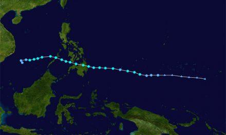 Los agustinos recoletos se movilizan para paliar los efectos devastadores del tifón Sendong