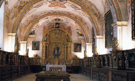 San Millán alcanza los dos millones de visitantes desde que es Patrimonio de la Humanidad