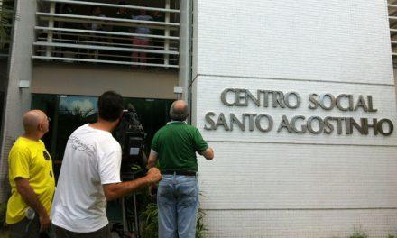 La misión de Marajó y el Centro Social de Belén protagonistas de sendos reportajes en TVE