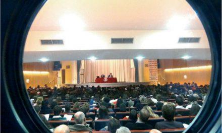 """Los nueve colegios españoles de la Orden participan en el Aula Agustiniana para debatir sobre la """"misión compartida"""""""