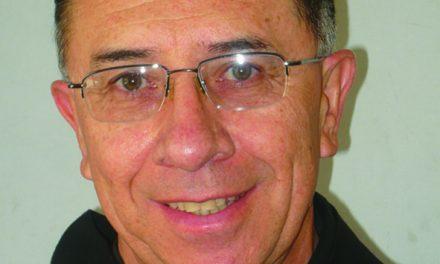 Renuncia el superior de los agustinos recoletos en Colombia y Chile por motivos de salud