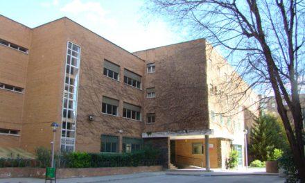 El colegio Agustiniano de Madrid, entre los mejores de España por tercer año consecutivo, según el ránking del diario El Mundo