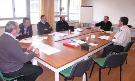 Universidad a distancia, talleres de oración y centros de espiritualidad para redescubrir el carisma de san Agustín