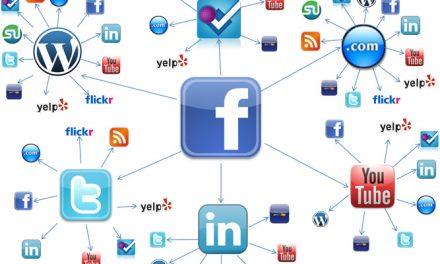 El Papa califica las redes sociales como nuevos espacios para la evangelización en la Jornada Mundial de las Comunicaciones Sociales