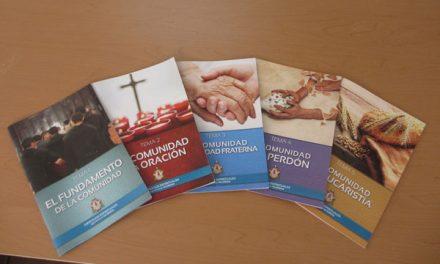 Continúa la formación de líderes agustinianos con sendos cursos en México y Filipinas