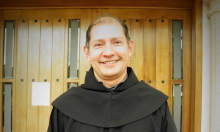 """Albeiro Arenas: """"El Papa Francisco hace que nos cuestionemos la manera de servir al pueblo de Dios"""""""