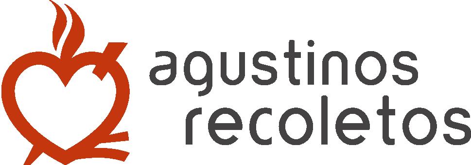 Agustinos Recoletos sitio oficial