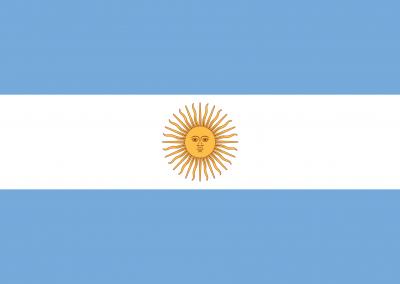 Argentina (7)